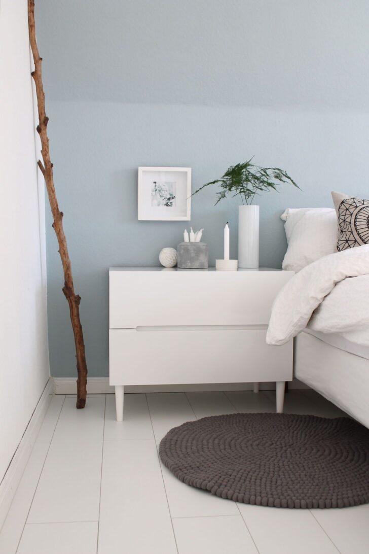 Medium Size of Schlafzimmer Deko Set Günstig Landhausstil Weiß Komplett Wandtattoo Mit überbau Komplette Günstige Stuhl Für Betten Sessel Rauch Lampen Wohnzimmer Schlafzimmer Deko