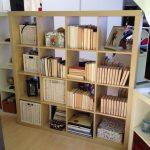 Raumteiler Ikea Wohnzimmer Ikea Miniküche Betten Bei Raumteiler Regal Küche Kosten Kaufen 160x200 Sofa Mit Schlaffunktion Modulküche