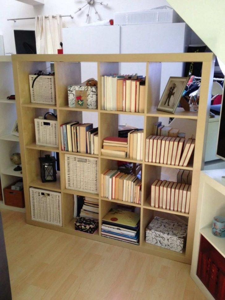 Medium Size of Ikea Miniküche Betten Bei Raumteiler Regal Küche Kosten Kaufen 160x200 Sofa Mit Schlaffunktion Modulküche Wohnzimmer Raumteiler Ikea