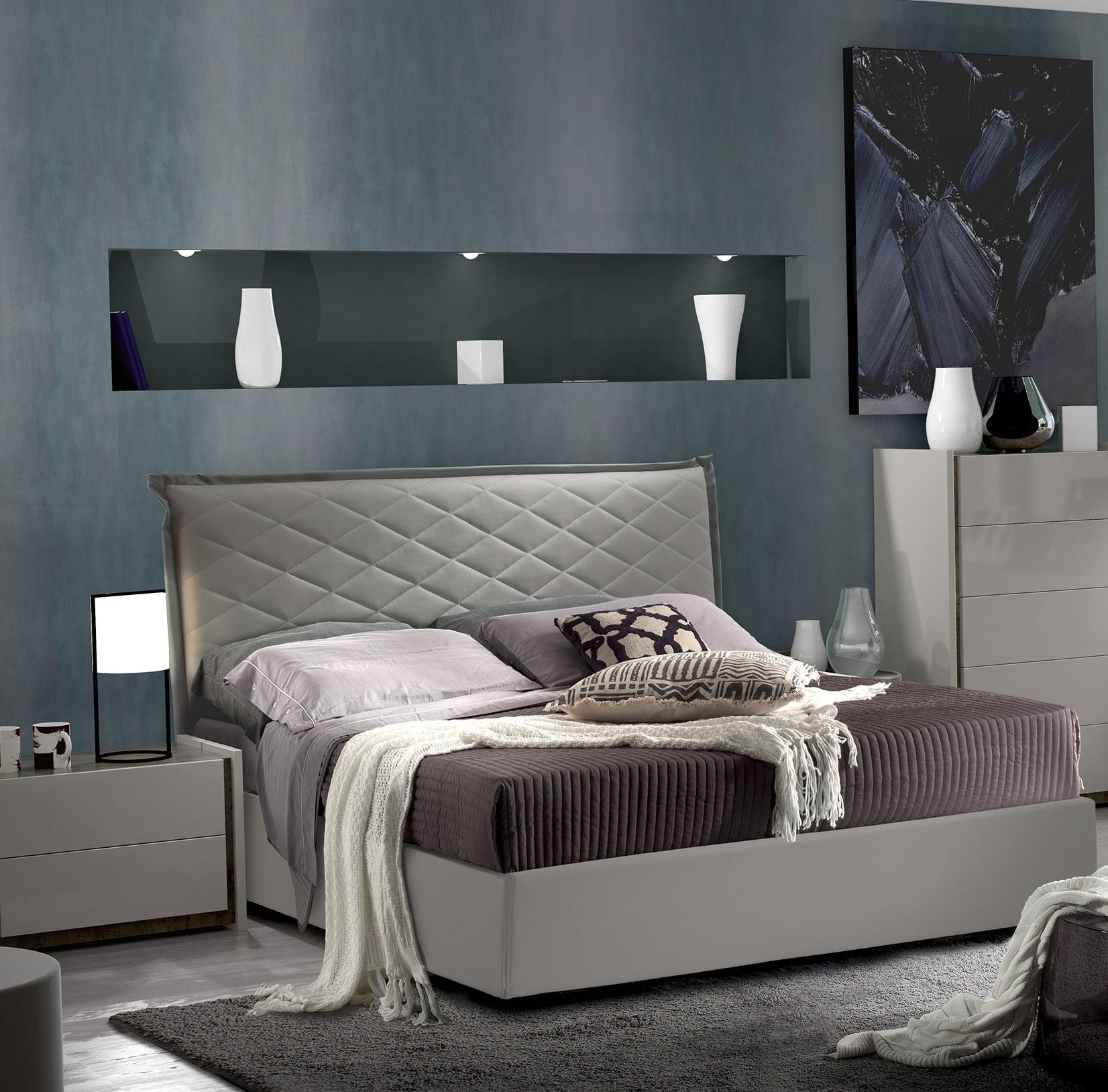 Full Size of Bett Modern Schlafzimmer Set Valencia 180x200 Cm Mit Schrank 4 Trig Leander 100x200 Breckle Betten Rutsche Bette Starlet Ottoversand Bettwäsche Sprüche Wohnzimmer Bett Modern