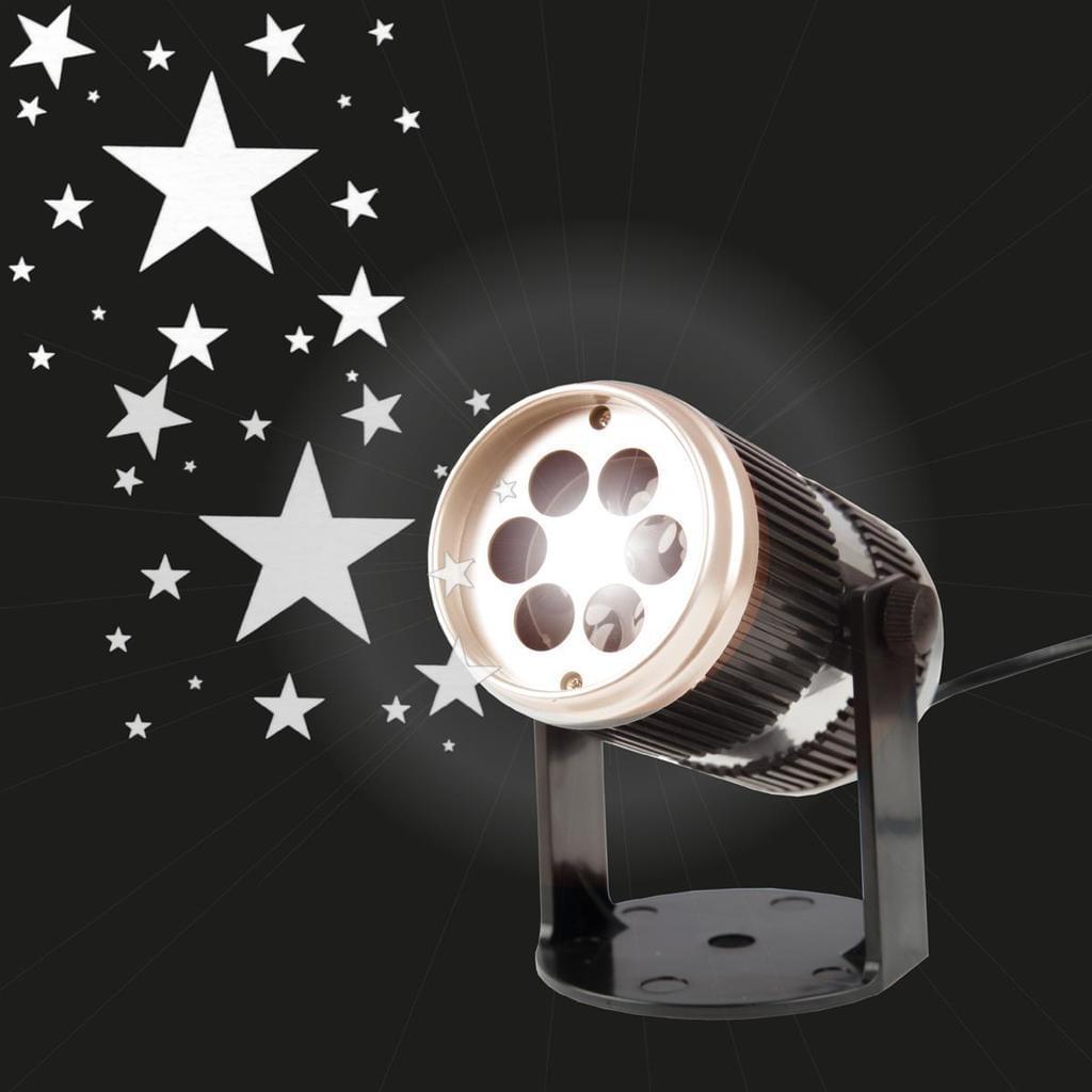 Full Size of Sternenhimmel Kinderzimmer Led Projektor Nachtlicht Als Real Regal Regale Sofa Weiß Kinderzimmer Sternenhimmel Kinderzimmer