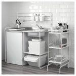 Miniküche Ikea Wohnzimmer Miniküche Ikea Betten 160x200 Bei Stengel Küche Kosten Sofa Mit Schlaffunktion Kühlschrank Kaufen Modulküche