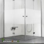 Behindertengerechte Dusche Dusche Behindertengerechte Dusche Hsk Exklusiv Eckeinstieg Mit Drehfalttr In 2020 Duschkabine Bodenebene Glaswand Badewanne 90x90 Bidet Bluetooth Lautsprecher Duschen