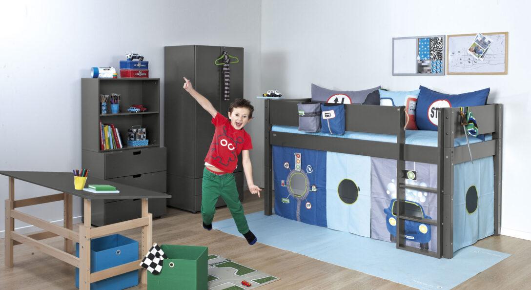 Large Size of Kinderzimmer Komplett Einrichten Mit Mbeln Von Bettende Breaking Bad Komplette Serie Regal Badezimmer Schlafzimmer Wohnzimmer Komplettes Weiß Bett 160x200 Kinderzimmer Komplett Kinderzimmer