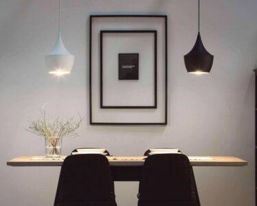 Wohnzimmer Lampe Wohnzimmer Wohnzimmer Lampe Teppich Tapeten Ideen Dekoration Deckenlampe Deckenlampen Lampen Badezimmer Bogenlampe Esstisch Designer Liege Rollo Gardinen Für Wandlampe