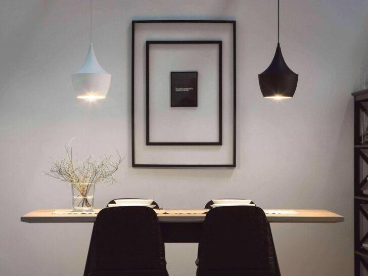 Medium Size of Wohnzimmer Lampe Teppich Tapeten Ideen Dekoration Deckenlampe Deckenlampen Lampen Badezimmer Bogenlampe Esstisch Designer Liege Rollo Gardinen Für Wandlampe Wohnzimmer Wohnzimmer Lampe