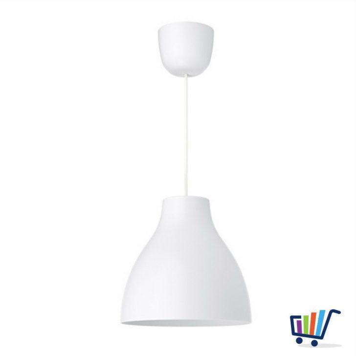 Medium Size of Ikea Deckenlampe Deckenhaken Mehr Als 200 Angebote Sofa Mit Schlaffunktion Küche Kosten Betten 160x200 Modulküche Esstisch Schlafzimmer Deckenlampen Für Wohnzimmer Ikea Deckenlampe