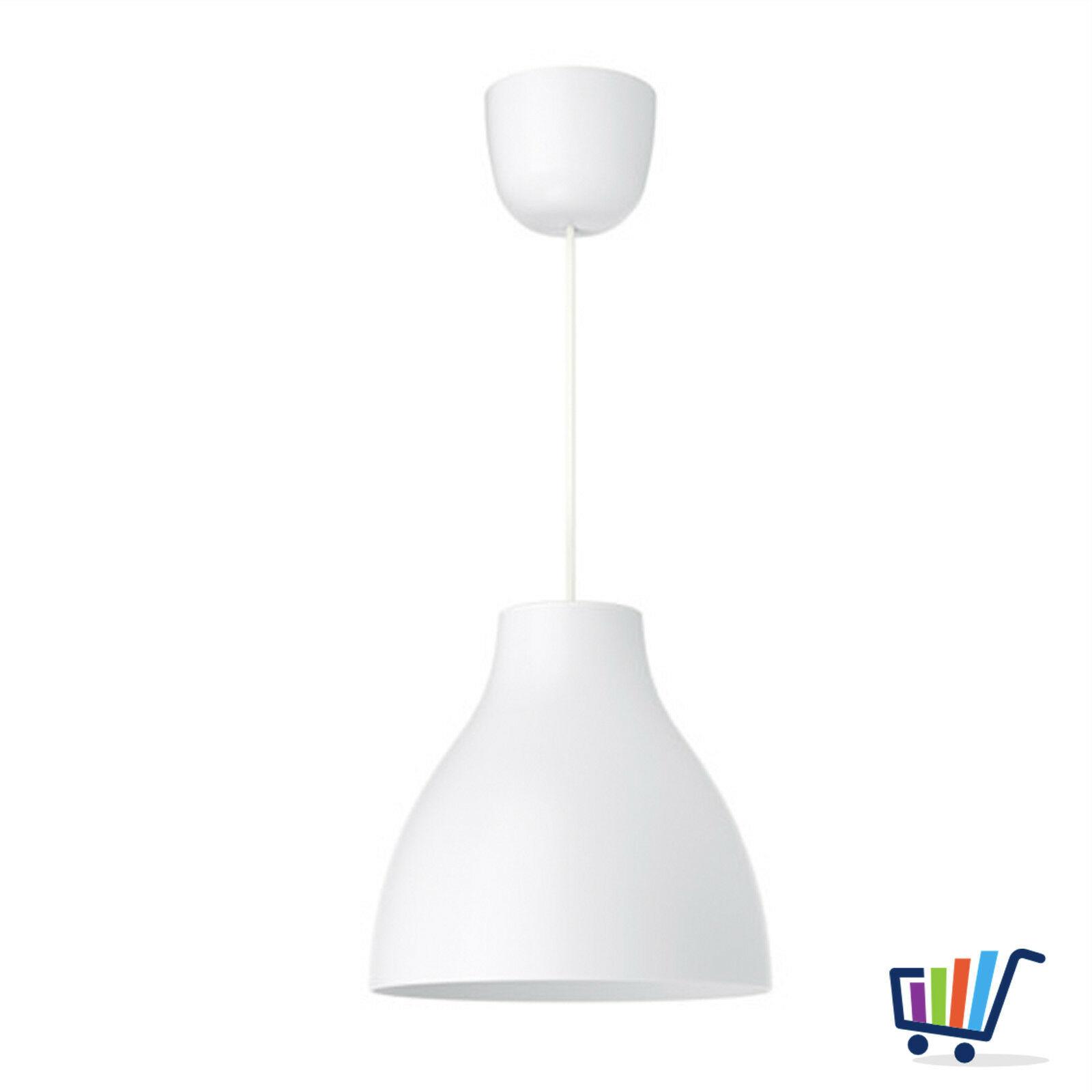 Full Size of Ikea Deckenlampe Deckenhaken Mehr Als 200 Angebote Sofa Mit Schlaffunktion Küche Kosten Betten 160x200 Modulküche Esstisch Schlafzimmer Deckenlampen Für Wohnzimmer Ikea Deckenlampe