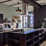 Ikea Hacks Küche So Machst Du Deine Mbel Zu Einzelstcken Einbauküche Nobilia Pendelleuchte Fliesenspiegel Glas Hängeschränke Singleküche Mit Kühlschrank Wohnzimmer Ikea Hacks Küche