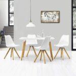 Esstisch Und Stühle 17 Sthle Inspirierend Ausziehbar Massiv Deckenlampe Sofa Ovaler Landhausstil Runde Fenster Esstische Design Weiß Stapelstühle Garten Esstische Esstisch Und Stühle