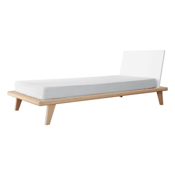 Medium Size of Bett Zen By Laurette 120x200 Cm Teenager Betten Weiß Mit Matratze Und Lattenrost Bettkasten Wohnzimmer Kinderbett 120x200