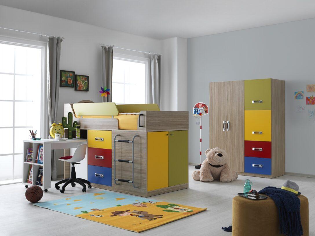 Large Size of Kinderzimmer Hochbett 5de70879a6869 Regale Sofa Regal Weiß Kinderzimmer Kinderzimmer Hochbett