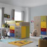 Kinderzimmer Hochbett Kinderzimmer Kinderzimmer Hochbett 5de70879a6869 Regale Sofa Regal Weiß