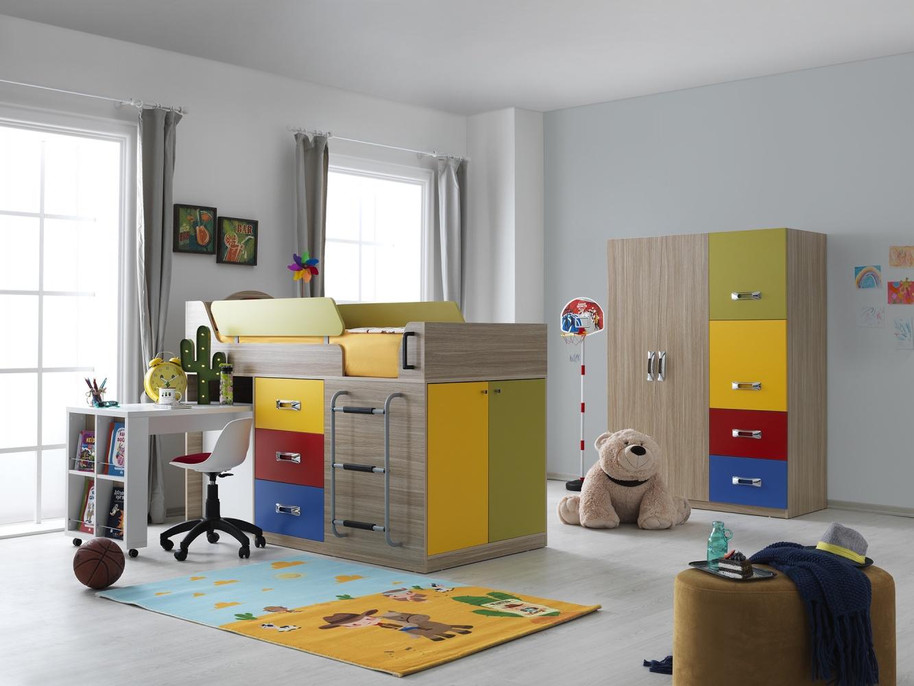 Full Size of Kinderzimmer Hochbett 5de70879a6869 Regale Sofa Regal Weiß Kinderzimmer Kinderzimmer Hochbett