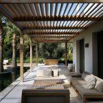 Pergola Metall Wohnzimmer Pin Von Alexandra Mramor Krenn Auf Terrasse In 2020 Pergola Bett Metall Regale Garten Regal Weiß