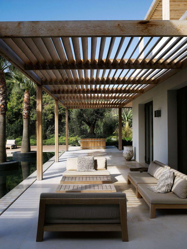 Medium Size of Pin Von Alexandra Mramor Krenn Auf Terrasse In 2020 Pergola Bett Metall Regale Garten Regal Weiß Wohnzimmer Pergola Metall