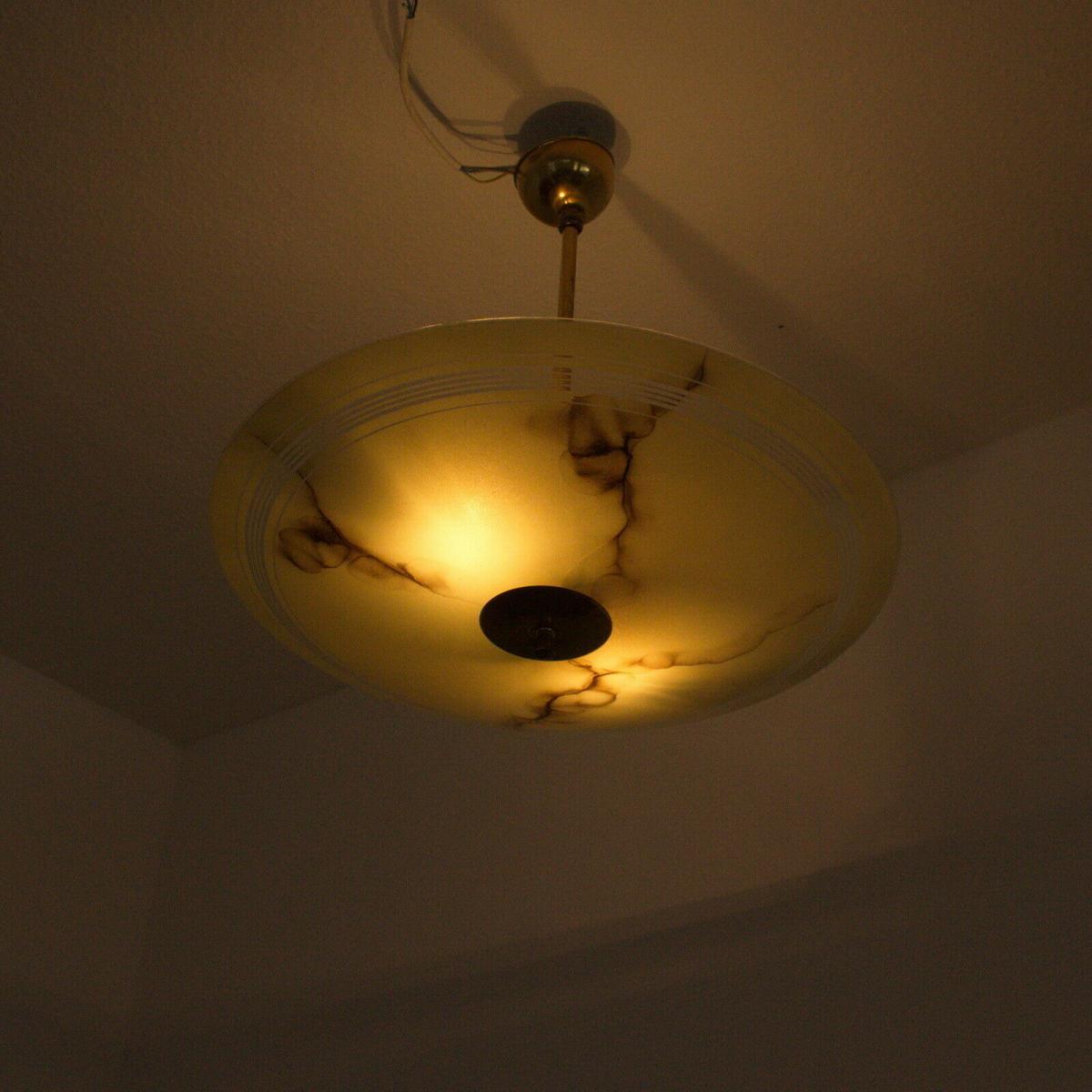 Full Size of Deckenlampen Schlafzimmer Deckenlampe Ikea Design Bauhaus Dimmbar Gold Amazon Poco Led Deckenleuchte Lampe Moderne Der Artikel Mit Id 35546921 Ist Aktuell Nicht Wohnzimmer Deckenlampen Schlafzimmer