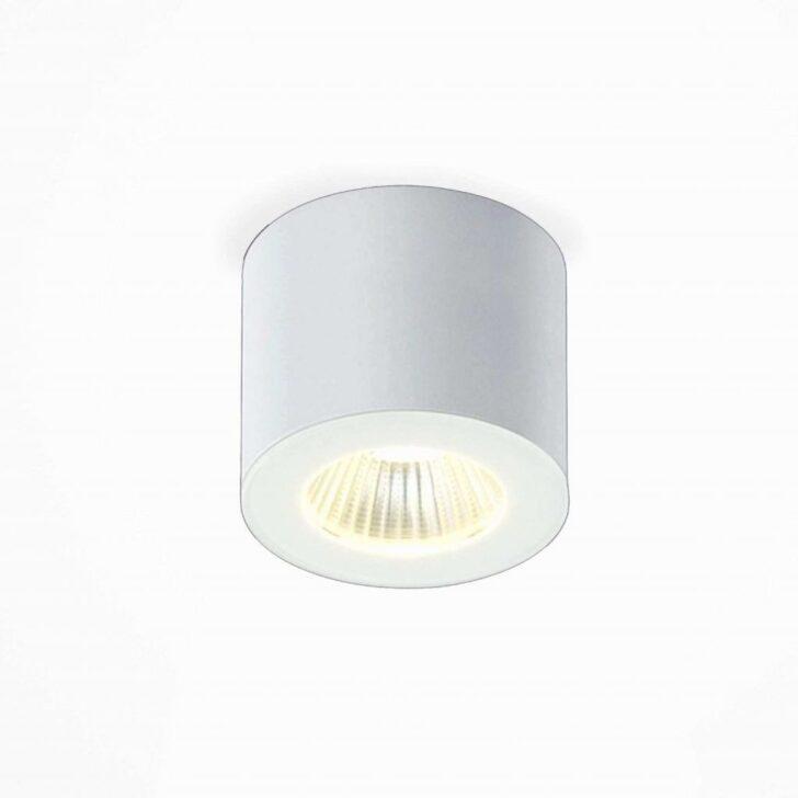 Medium Size of Ikea Stehlampe Deckenfluter Not Stehlampen Dimmbar Schirm Papier Ersatzschirm Hektar Mit Ablage Luxus 50 Tolle Von Wohnzimmer Lampe Küche Kosten Schlafzimmer Wohnzimmer Ikea Stehlampe