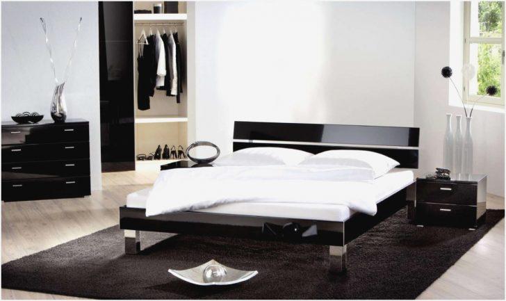 Medium Size of Badezimmer Deko Schlafzimmer Für Küche Wohnzimmer Dekoration Wanddeko Wohnzimmer Deko Fensterbank