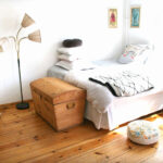 Jugendzimmer Ikea Kinderzimmer Ideen Elegant Schlafsofa Neu Couch Miniküche Sofa Mit Schlaffunktion Küche Kaufen Bett Kosten Betten 160x200 Modulküche Bei Wohnzimmer Jugendzimmer Ikea
