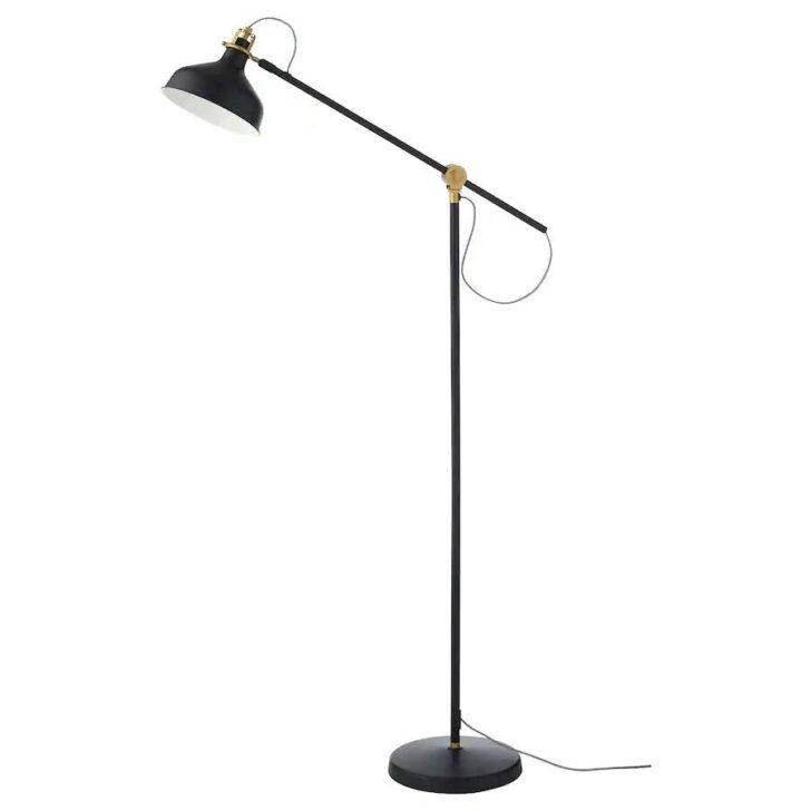 Medium Size of Wohnzimmer Stehlampe Modulküche Ikea Küche Kosten Betten 160x200 Miniküche Sofa Mit Schlaffunktion Kaufen Bei Schlafzimmer Stehlampen Wohnzimmer Stehlampe Ikea