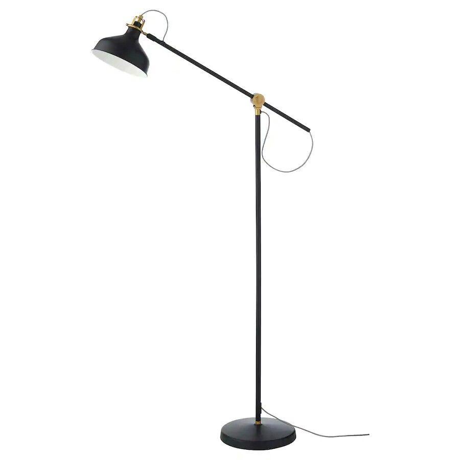 Full Size of Wohnzimmer Stehlampe Modulküche Ikea Küche Kosten Betten 160x200 Miniküche Sofa Mit Schlaffunktion Kaufen Bei Schlafzimmer Stehlampen Wohnzimmer Stehlampe Ikea