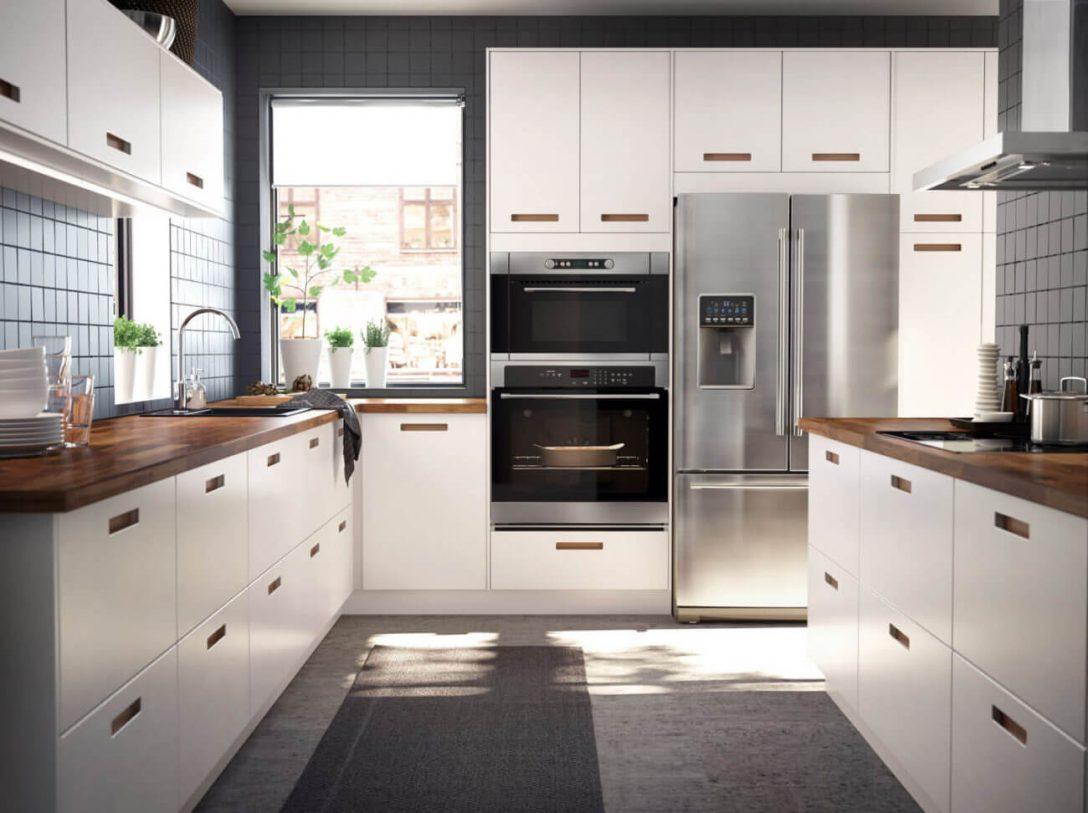 Large Size of Preis Einer Einbaukche Wie Viel Kostet Eine Neue Kche Im Küchen Regal Wohnzimmer Küchen