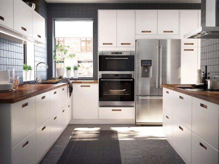 Medium Size of Preis Einer Einbaukche Wie Viel Kostet Eine Neue Kche Im Küchen Regal Wohnzimmer Küchen