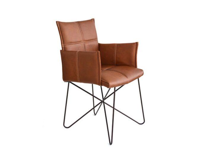 Medium Size of Esstischstühle Esszimmersthle In Vielen Farben Und Formen Esstischede Esstische Esstischstühle