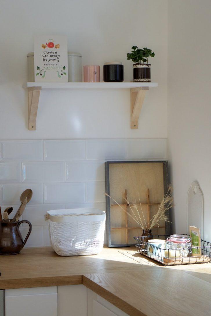Medium Size of Kche So Hltst Du Dauerhaft Ordnung In Der Plus Tipps Modulküche Ikea Küche Kosten Kaufen Betten Bei 160x200 Miniküche Sofa Mit Schlaffunktion Wohnzimmer Küchenschrank Ikea