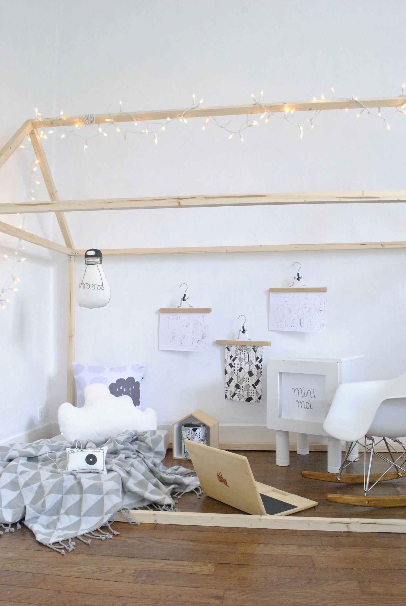 Full Size of Kinderzimmer Wanddeko Schnsten Ideen Fr Deine Deko Regal Weiß Küche Sofa Regale Kinderzimmer Kinderzimmer Wanddeko
