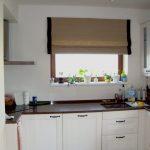 Gardinen Küchenfenster Küche Für Wohnzimmer Scheibengardinen Fenster Die Schlafzimmer Wohnzimmer Gardinen Küchenfenster