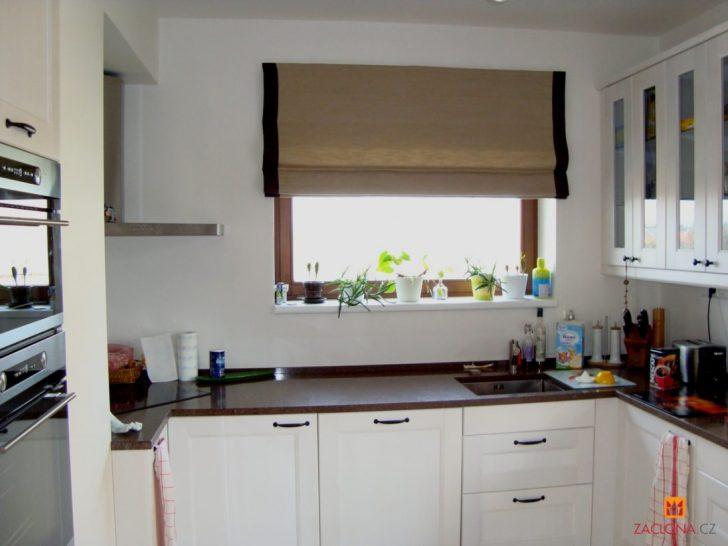 Medium Size of Gardinen Küchenfenster Küche Für Wohnzimmer Scheibengardinen Fenster Die Schlafzimmer Wohnzimmer Gardinen Küchenfenster