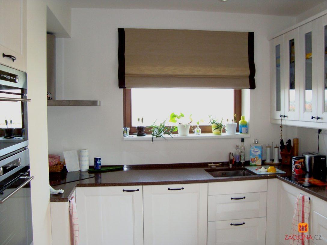 Full Size of Gardinen Küchenfenster Küche Für Wohnzimmer Scheibengardinen Fenster Die Schlafzimmer Wohnzimmer Gardinen Küchenfenster