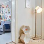 Wohnzimmer Tapeten Vorschläge Einrichtungsstile Beliebtesten 10 Wohnstile Und Trends Talude Hängeschrank Kamin Deckenlampen Modern Schrankwand Gardinen Wohnzimmer Wohnzimmer Tapeten Vorschläge