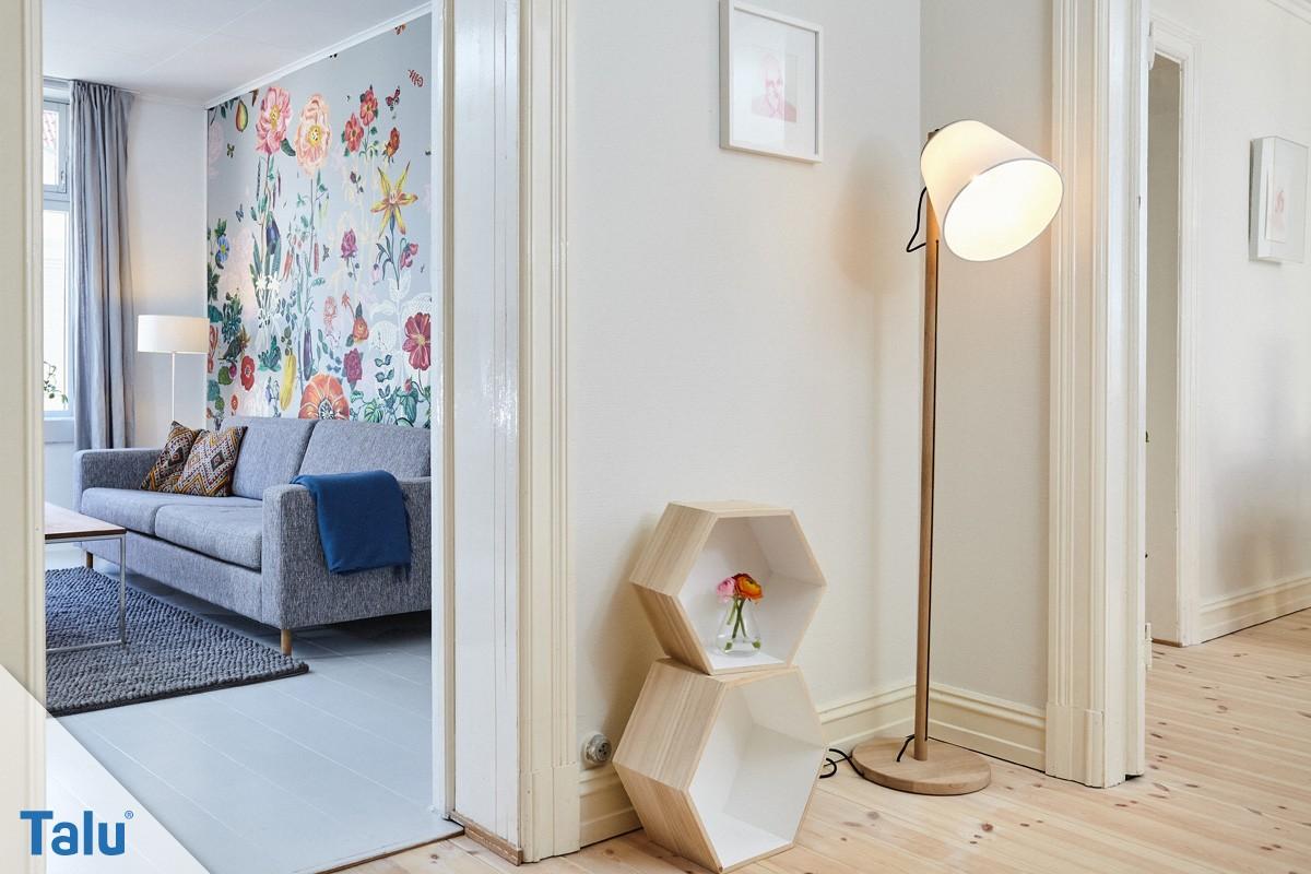 Full Size of Wohnzimmer Tapeten Vorschläge Einrichtungsstile Beliebtesten 10 Wohnstile Und Trends Talude Hängeschrank Kamin Deckenlampen Modern Schrankwand Gardinen Wohnzimmer Wohnzimmer Tapeten Vorschläge