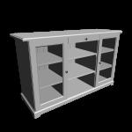 Ikea Liatorp Einrichten Planen In 3d Miniküche Modulküche Betten Bei Sofa Mit Schlaffunktion Küche Kosten 160x200 Arbeitsplatte Kaufen Wohnzimmer Wohnzimmer Ikea Sideboard