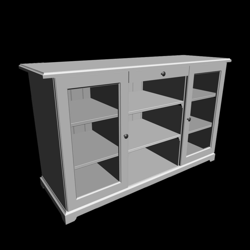 Full Size of Ikea Liatorp Einrichten Planen In 3d Miniküche Modulküche Betten Bei Sofa Mit Schlaffunktion Küche Kosten 160x200 Arbeitsplatte Kaufen Wohnzimmer Wohnzimmer Ikea Sideboard