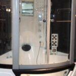 Badewanne Dusche Dusche Badewanne Dusche Joyee Im Freien Dampfbad Zimmer Dampf Mit Bette Behindertengerechte Grohe Thermostat Bodengleiche Fliesen Walkin Tür Und Kleine Bäder