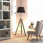 Stehlampen Modern Stehlampe Mit Leselampe Das Beste Von 37 Tolle Deckenleuchte Schlafzimmer Bett Design Tapete Küche Deckenlampen Wohnzimmer Moderne Duschen Wohnzimmer Stehlampen Modern