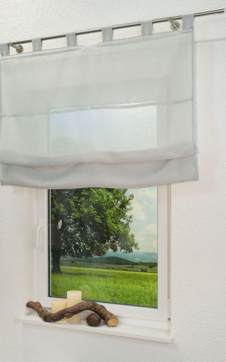 Medium Size of Gardinen Küchenfenster Rollo Vorhang 3ikea Lila Verdunklungsrollo In Für Wohnzimmer Schlafzimmer Küche Die Scheibengardinen Fenster Wohnzimmer Gardinen Küchenfenster