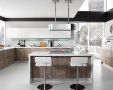 Minecraft Küche Wohnzimmer Küche Ikea Kosten Regal Aluminium Verbundplatte Oberschrank Modulküche Spritzschutz Plexiglas Ohne Geräte Mit Geräten Gebrauchte Einbauküche Alno L Form