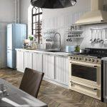 Küche Wandfarbe Wohnzimmer Laminat Für Küche Tresen Mobile L Mit E Geräten U Form Landhausstil Teppich Schrankküche Einbauküche Gebraucht Vorhänge Beistellregal Kochinsel Einbau