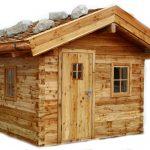 Gartensauna Selber Bauen Individuelle Blockhaus Sauna Fenster Rolladen Nachträglich Einbauen Bett 140x200 Dusche Einbauküche Bodengleiche Küche Kopfteil Wohnzimmer Gartensauna Selber Bauen