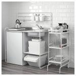 Singleküche Ikea Minikche Mit Geschirrspler Khlschrank Ideen Singlekche Küche Kosten Betten Bei Kühlschrank Miniküche Kaufen Sofa Schlaffunktion E Geräten Wohnzimmer Singleküche Ikea