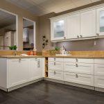 Küchen Wohnzimmer Küchen Kchen Keie Mainz Ihr Kchenexperte In Ihrer Nhe Regal