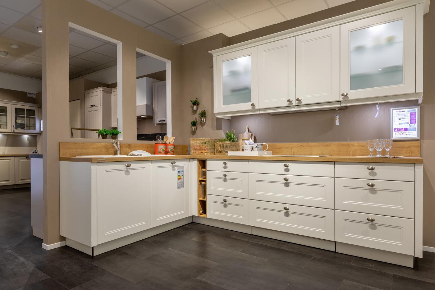 Full Size of Küchen Kchen Keie Mainz Ihr Kchenexperte In Ihrer Nhe Regal Wohnzimmer Küchen