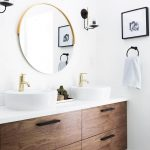Ikea Hacks Wohnzimmer The Best Ikea Hacks To Upgrade Your Furniture Sofa Mit Schlaffunktion Betten 160x200 Bei Modulküche Küche Kosten Miniküche Kaufen