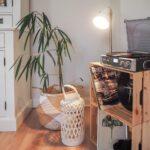Regal Selber Bauen Wohnzimmer Regal Selber Bauen Ikea Hack Ein Wohnklamotte Getränkekisten Regale Günstig Wandregal Küche Mit Schreibtisch Fenster Einbauen Dvd Naturholz Badezimmer