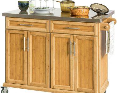 Kücheninsel Klein Wohnzimmer Kleiner Esstisch Kleine Bäder Mit Dusche Kleines Regal Weiß Esstische Bad Renovieren Tisch Küche Kleinkind Bett Einrichten Einbauküche Schubladen Regale